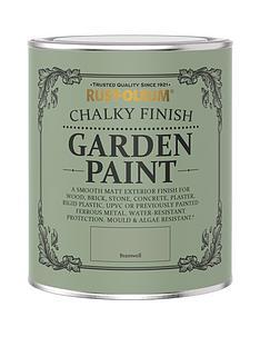 rust-oleum-garden-furniture-paint-bramwell-750ml