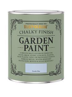 rust-oleum-powder-bluenbspgarden-furniture-paint-750ml