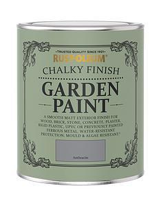 rust-oleum-anthracite-garden-furniture-paint--nbsp750ml