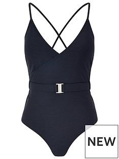 accessorize-cross-back-swimsuit-black