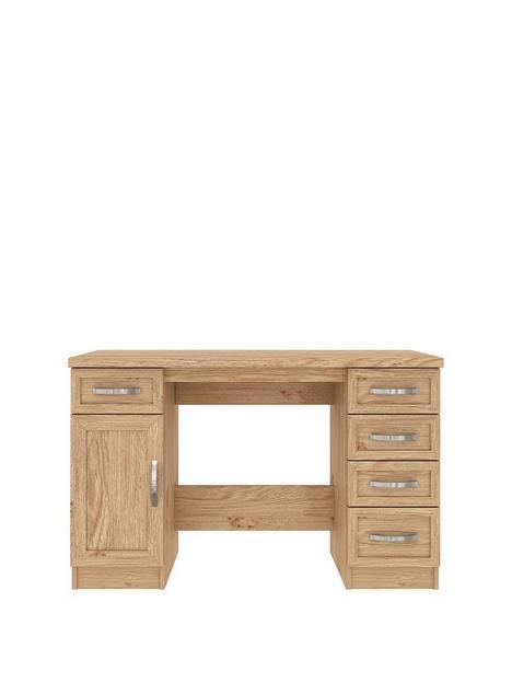 camberley-desknbsp--oak-effect