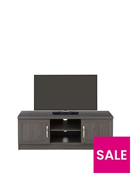 camberley-tv-unit--nbspdark-oak-fits-up-to-48-inch-tv