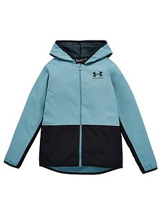 under-armour-woven-track-jacket-blueblack