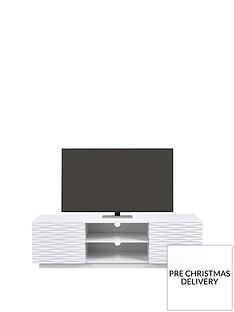 zurich-tv-unitnbsp--fits-up-to-58-inch-tv