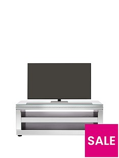 orion-tv-unit-fits-up-to-42-inch-tv