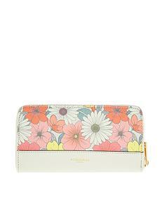 accessorize-printed-zip-around-wallet-multi