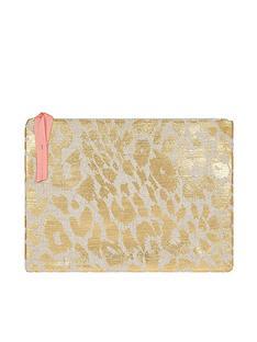 accessorize-leopard-print-pouch