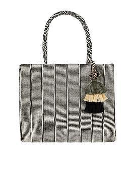 accessorize-meera-tassel-shopper-bag-blackwhite