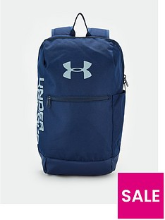 under-armour-childrensnbsppatterson-backpack-navy