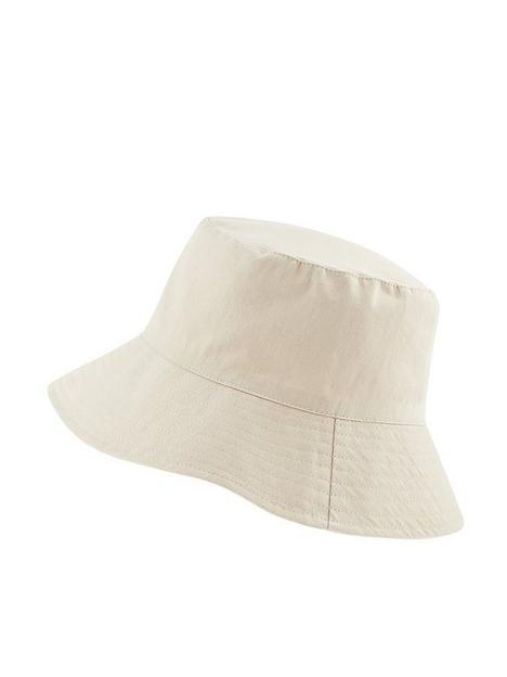 accessorize-accessorize-utility-cotton-twill-bucket-hat