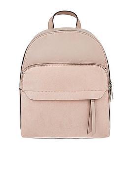 accessorize-henrietta-backpack