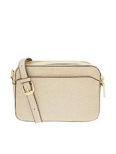 accessorize-harvey-camera-bag-metallic