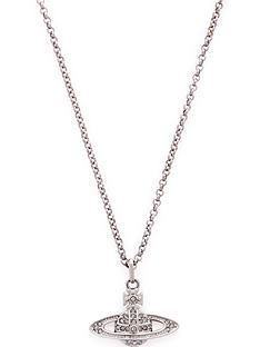 vivienne-westwood-menrsquos-diamante-orb-chain-necklace-silver