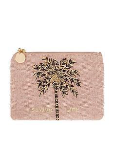 accessorize-island-life-coin-purse-pink