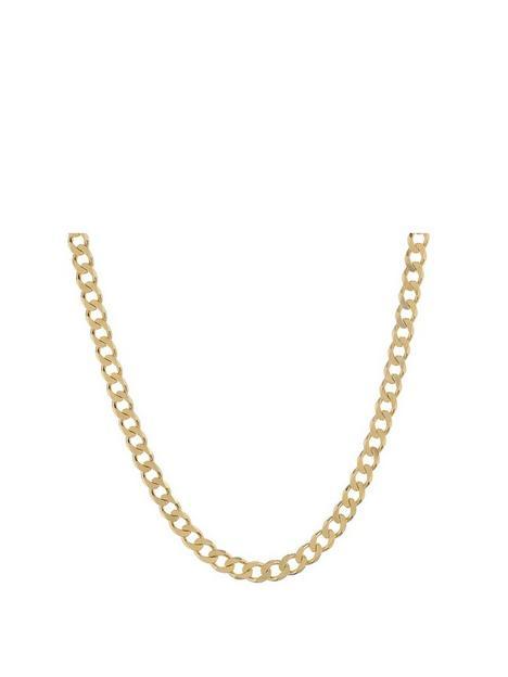 love-gold-9ct-yellow-gold-1-oz-solid-diamond-cut2