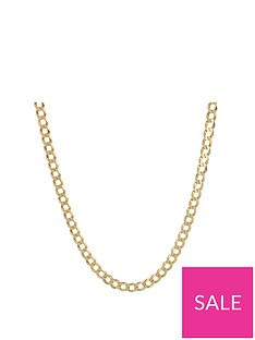 love-gold-9ct-yellow-gold-12-oz-solid-diamond-cut20-inch-curb-chain