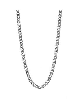 the-love-silver-collection-sterling-silver-12-oz-solid-diamond-cut-curb-chain