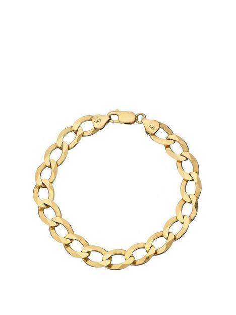 love-gold-9ct-yellow-gold-14oz-solid-diamond-cut