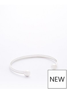 the-love-silver-collection-mens-torque-sterling-silver-bangle