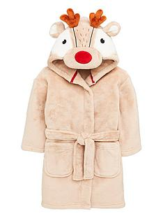 mini-v-by-very-unisex-christmas-reindeer-robe-brown