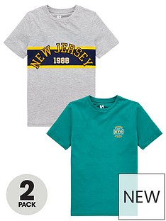 v-by-very-boys-2-pack-new-jersey-tshirts