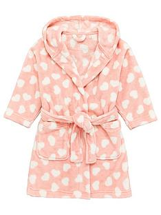 mini-v-by-very-girls-heart-robe-pink
