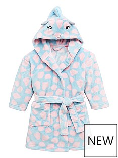 mini-v-by-very-girls-dino-robe-pink