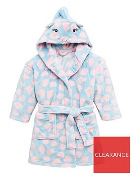 mini-v-by-very-girls-dino-robe-pink