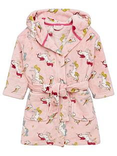 mini-v-by-very-girls-unicorn-printed-robe-pink
