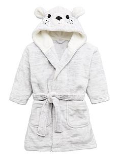 mini-v-by-very-unisexnbspbear-robe-multi