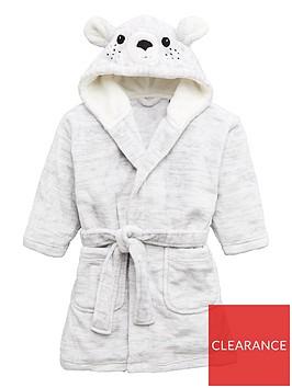 mini-v-by-very-unisexnbspbear-robe-multi