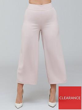 kate-ferdinand-wide-leg-culottes-blush