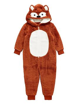 mini-v-by-very-boys-fox-all-in-one-brown