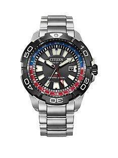 citizen-citizen-eco-drive-promaster-stainless-steel-bracelet-watch