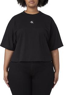 calvin-klein-jeans-plus-back-print-logo-t-shirt-black