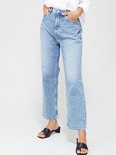 calvin-klein-jeans-dad-jeans-blue