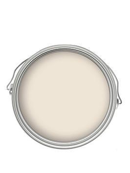 craig-rose-1829-chalky-emulsion-regency-white-25l