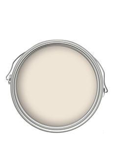 craig-rose-1829-regency-white-chalky-emulsion-paint