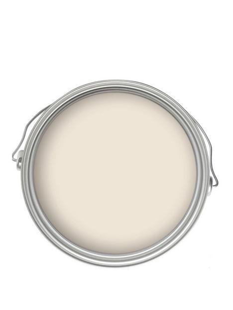 craig-rose-1829nbspchalky-emulsion-paint-sample-pot-regency-whitenbsp50-ml