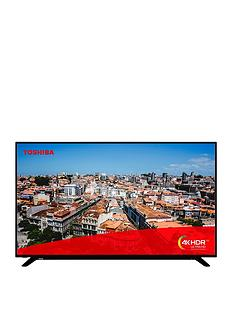 toshiba-65u2963db-65-inch-4k-ultra-hd-hdr-freeview-play-smart-tv