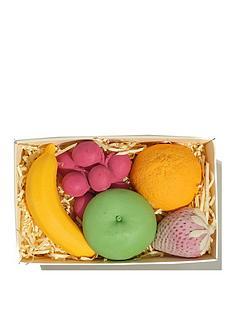 choc-on-choc-chocolate-fruit-basket