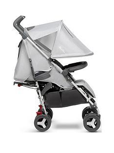 silver-cross-reflex-platinum-stroller