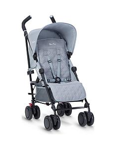 silver-cross-pop-quarry-stroller