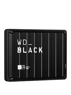 western-digital-wd_black-p10-game-drive-5tb-black
