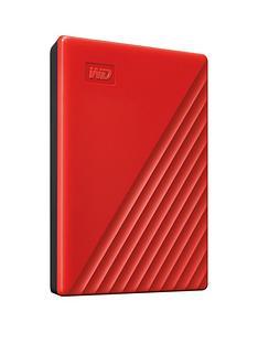 western-digital-my-passport-2tb-red