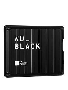 western-digital-wd_black-p10-game-drive-2tb-black