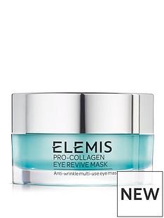 elemis-pro-collagen-eye-revive-mask-15ml