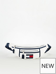 tommy-jeans-heritage-bumbag-canvas