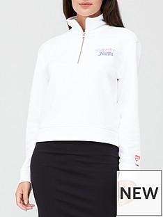 tommy-jeans-summer-mock-neck-sweatshirtnbsp--white