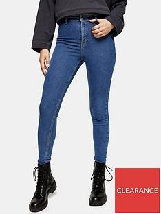 topshop-tall-joni-clean-jeans-midnight